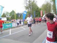 2010_wels_halbmarathon_20100502_103544.jpg