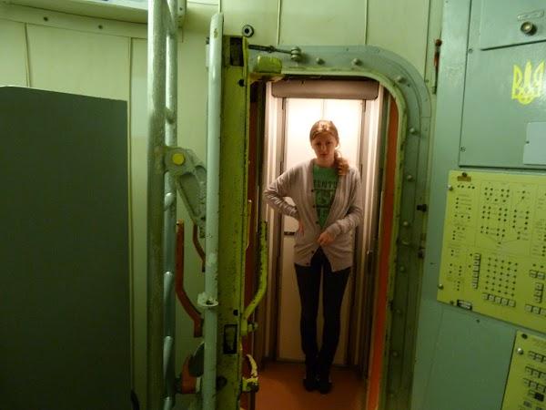 23. liftul.JPG