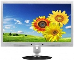 Philips-271P4QPJES-LED-LCD
