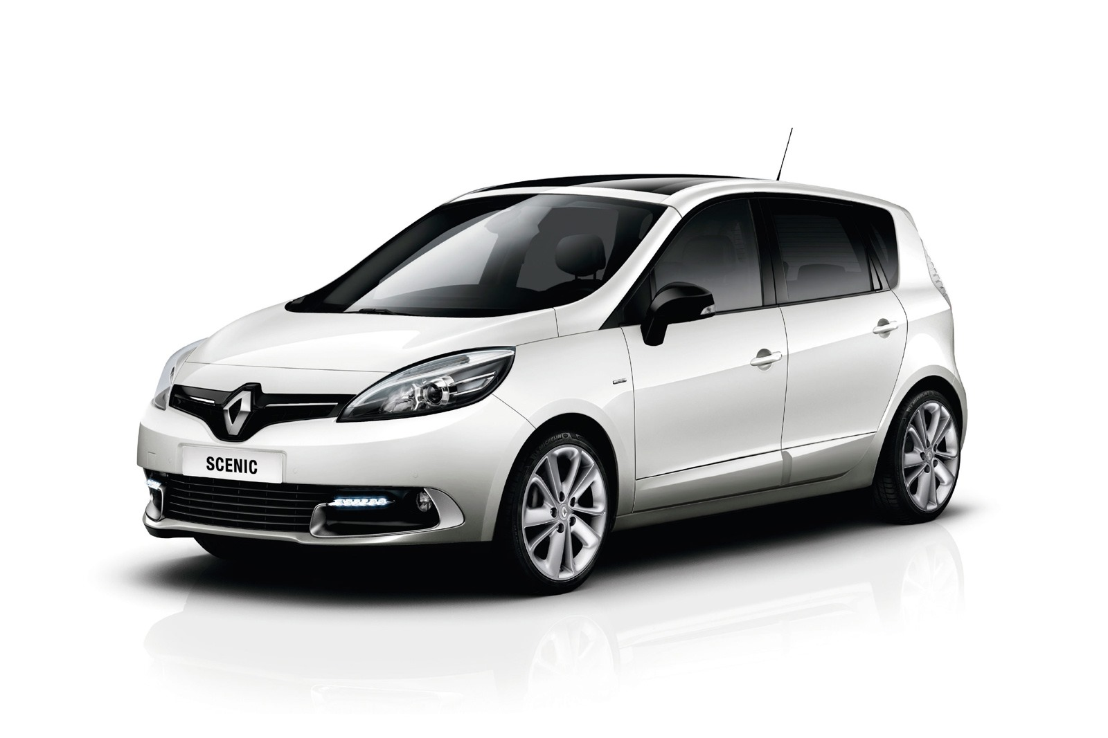 2011 - [Renault] Scénic III Restylé [J95] - Page 11 Renault-Scenic-Limited%25255B3%25255D