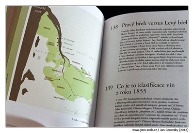 detailni_mapa