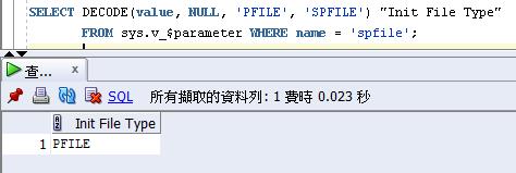 [image%255B28%255D.png]