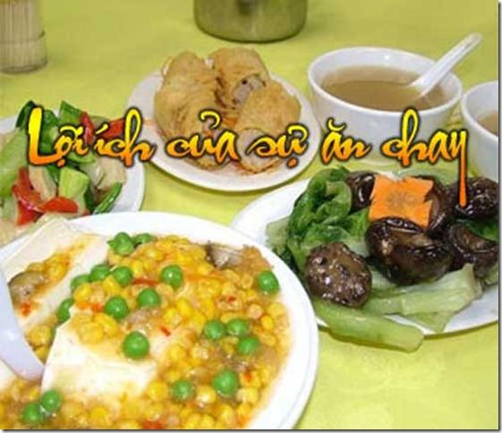 LoiIch_AnChay_Bia565