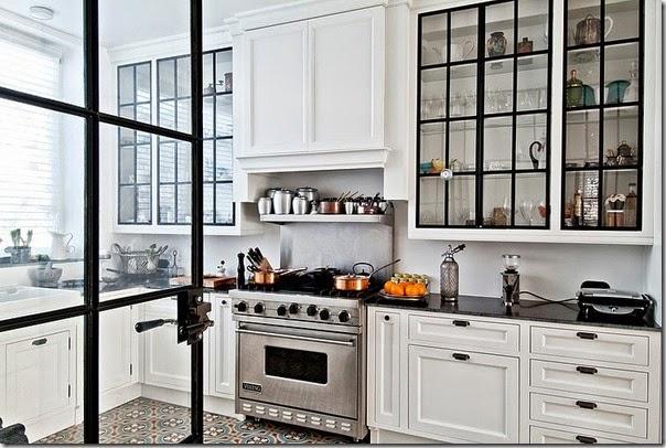 Gorski-Residence-FJ-Interior-Design-17-1-Kindesign