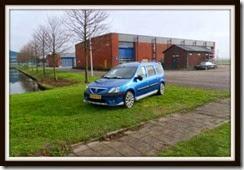 Dacia dag 2013 02