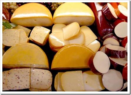queijos-e-vinhos-1-623