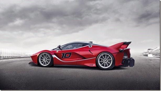 Ferrari-FXX-K-5