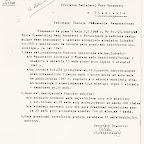 przepływ pieniędzy w powiecie staszowskim 1968 cz.1.jpg