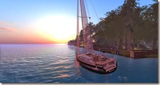 CorsicaGeata-Etappe2-10
