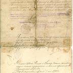 wypis notariusza miasta Staszowa Lubońskiego z 1908.jpg