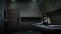[sage]_Mobile_Suit_Gundam_AGE_-_44_[720p][10bit][3CC427EA].mkv_snapshot_16.04_[2012.08.20_16.44.02]