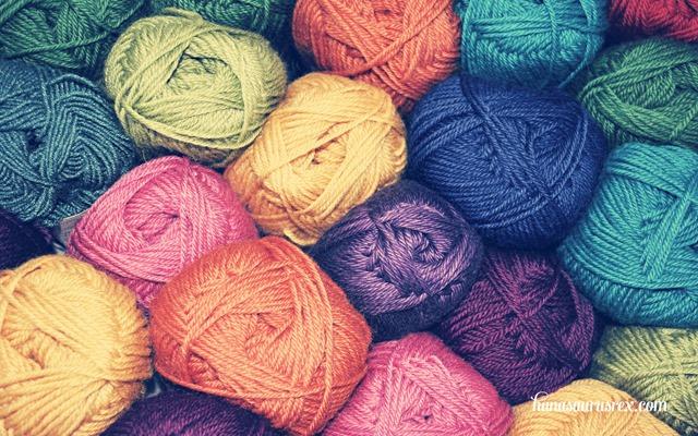 tumblr_static_yarn_1920x1200