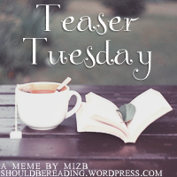 ss_teasertuesday copy