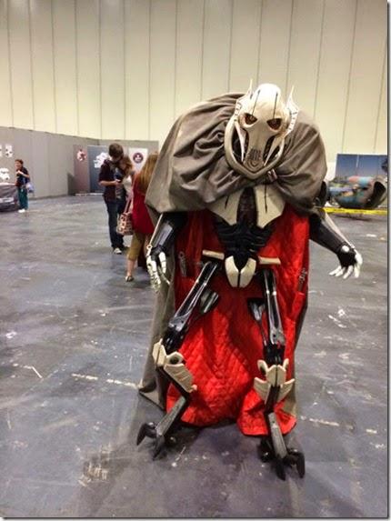 fan-expo-cosplay-016