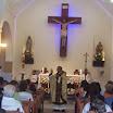 Missa Pe Sidnei-25-2013.jpg