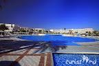 Фото 2 Sonesta Pharaon Beach Resort ex. Melia Pharaon Hotel