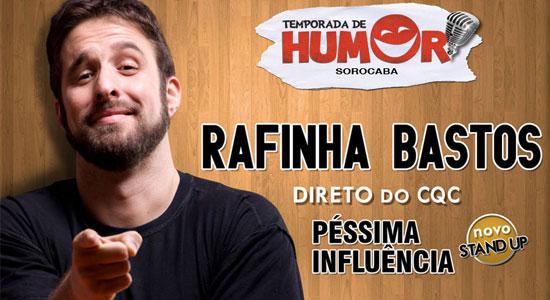 rafinha-bastos-sorocaba-02.jpg