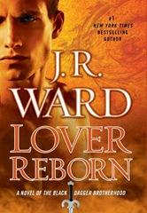 ward - lover reborn