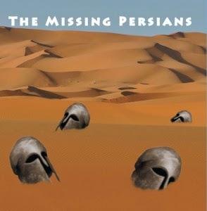 Missing Persians CD.jpg