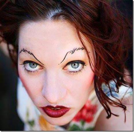 women-scary-eyebrows-068