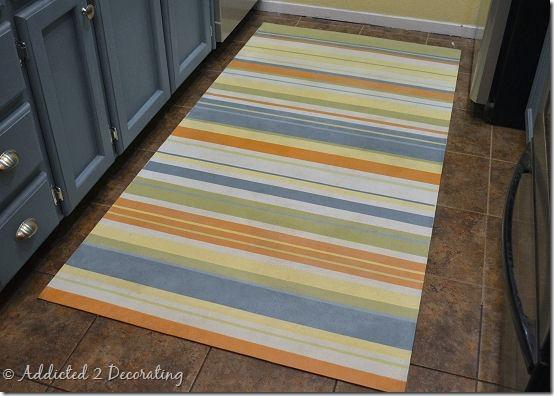 floor cloth now 1