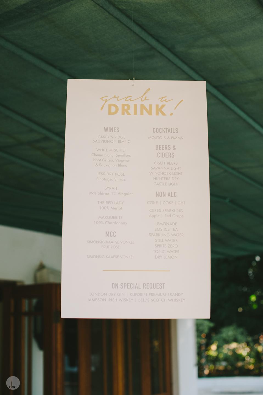 pre drinks Chrisli and Matt wedding Vrede en Lust Simondium Franschhoek South Africa shot by dna photographers 15.jpg