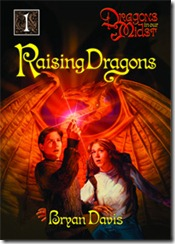 bryan_davis_raising_dragons