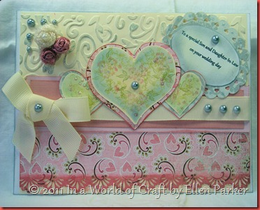 DottiesWeddingCard1