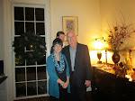 2014 M&J Christmas Party 2014-12-05 028a.JPG