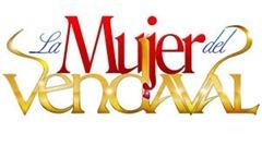 Transmisión en vivo del final de La mujer del vendaval, 23 de junio de 2013