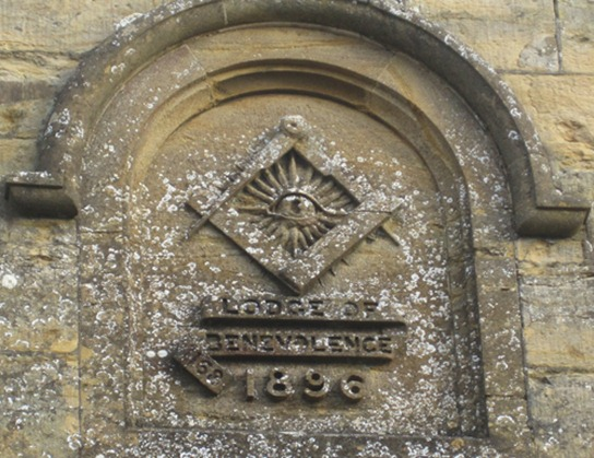 sherborne-lodge-of-benevolence1