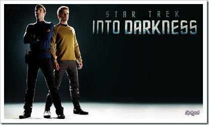 star trek ID1