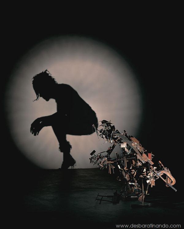 esculpindo-sombras-desbaratinando (17)