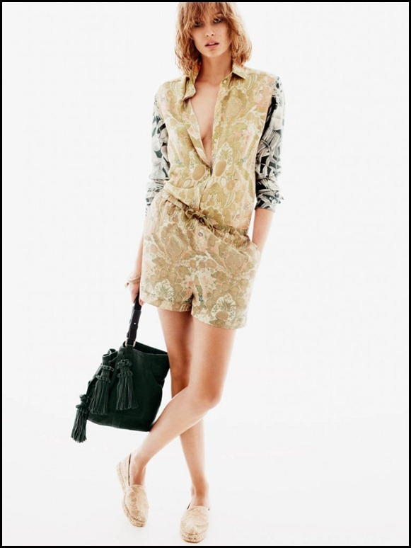HM-spring-2013-lookbook-2-767x1024