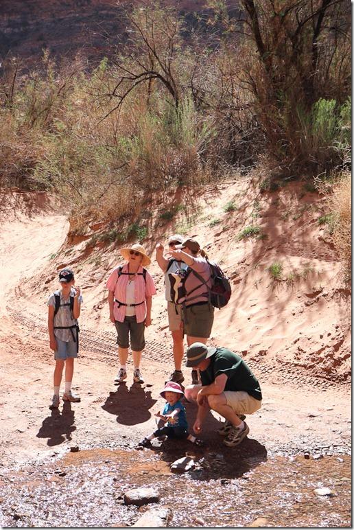Moab trip-257 blog