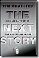 The-Next-Story
