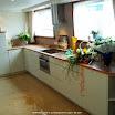 ADMIRAAL Jacht- & Scheepsbetimmeringen_MS Valk_woning_keuken_11393453082854.jpg