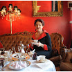 Chocodiva Hanna-the High Tea doyenne.jpg