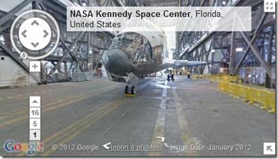 nasa-google-street-view2