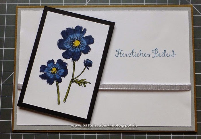 Trauerkarte-Blume4-fertig