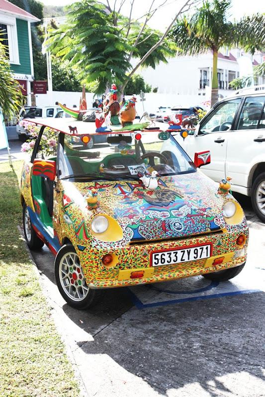 voiture2