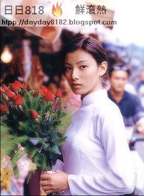 越南26歲女子 一夜老了三十歲
