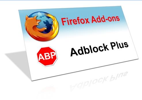 Tien ich AdBlock Plus