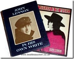 lennonbooks