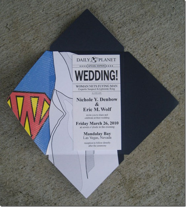 wedding_invitations_for_true_geeks_640_high_04