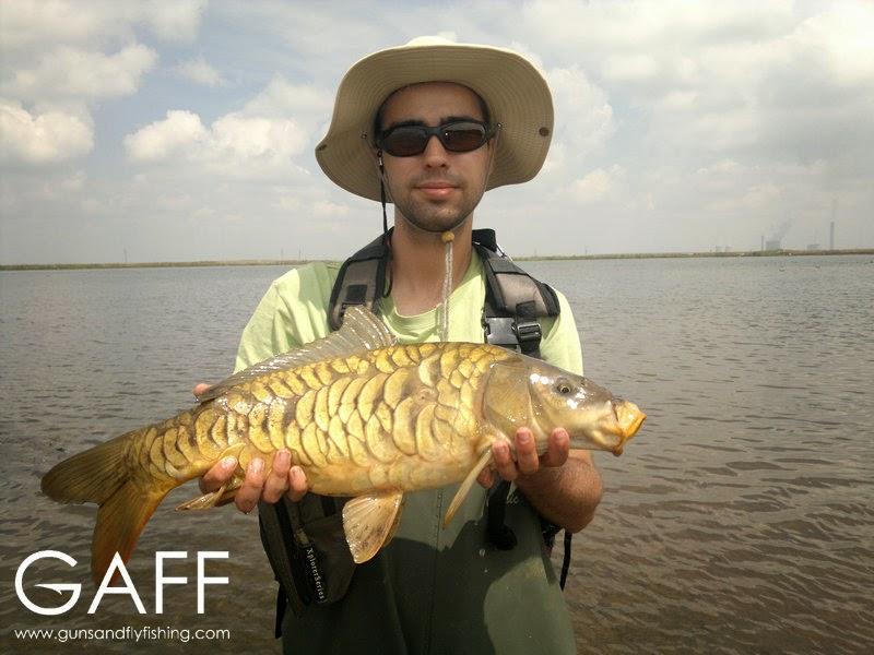 Fly Fishing for Carp (5).jpg