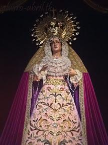 rosario-linares-mayo-y-pascua-de-resurreccion-2013-alvaro-abril-vela-vestimentas--(12).jpg