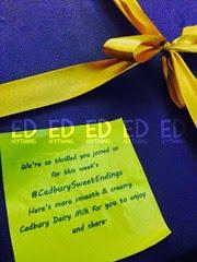 EDnything_#CadburySweetEndings_52