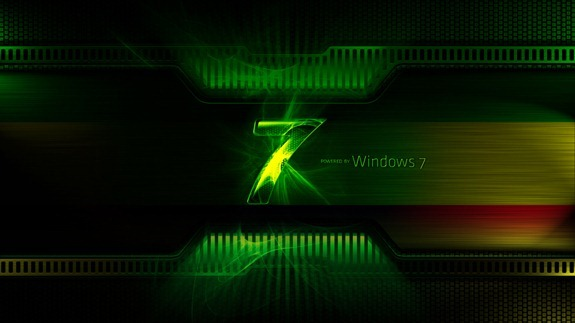 windows_7_power-HD REGGAE