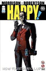 P00003 - Happy #3